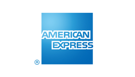 Can American Express be all brands to all people? You decide.