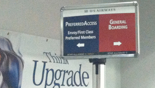 usairways_sign