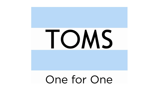 toms a brand promise with purpose toms tag strategies