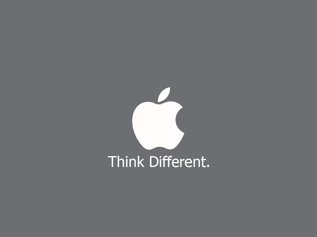 Apple-Logo-Think-Different-2
