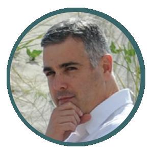 Geoffrey headshot - Tag Strategies Blog