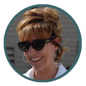Michelle headshot - Tag Strategies Blog