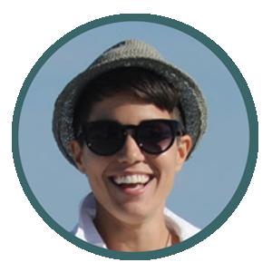 Rachel headshot - Tag Strategies Blog