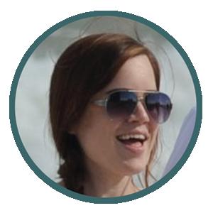 Renee headshot - Tag Strategies Blog