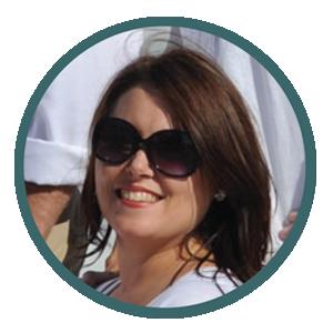 Tara headshot - Tag Strategies Blog