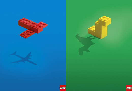 Lego Ads - Tag Strategies Blog