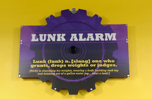 PF_Lunk_Alarm - Tag Strategies Blog