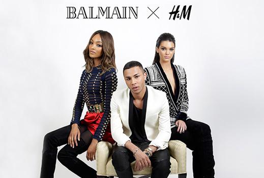 Balmain_HM - Tag Strategies Blog