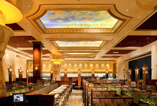 Cheesecake-Factory-Interior - Tag Strategies Blog