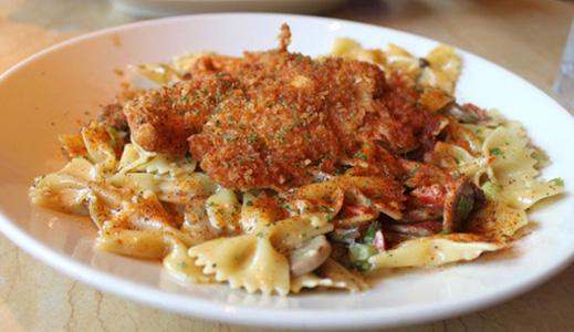 Cheesecake-Factory-Pasta - Tag Strategies Blog