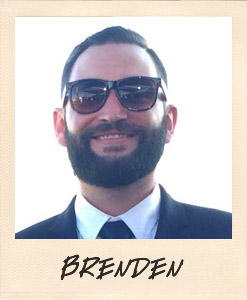 Brenden Headshot - Tag Strategies Blog