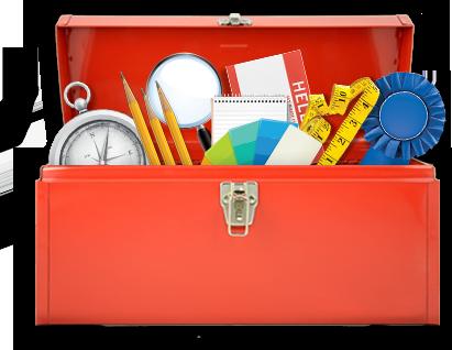 tag-tool-box